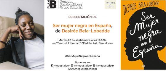 presentacion-barcelona