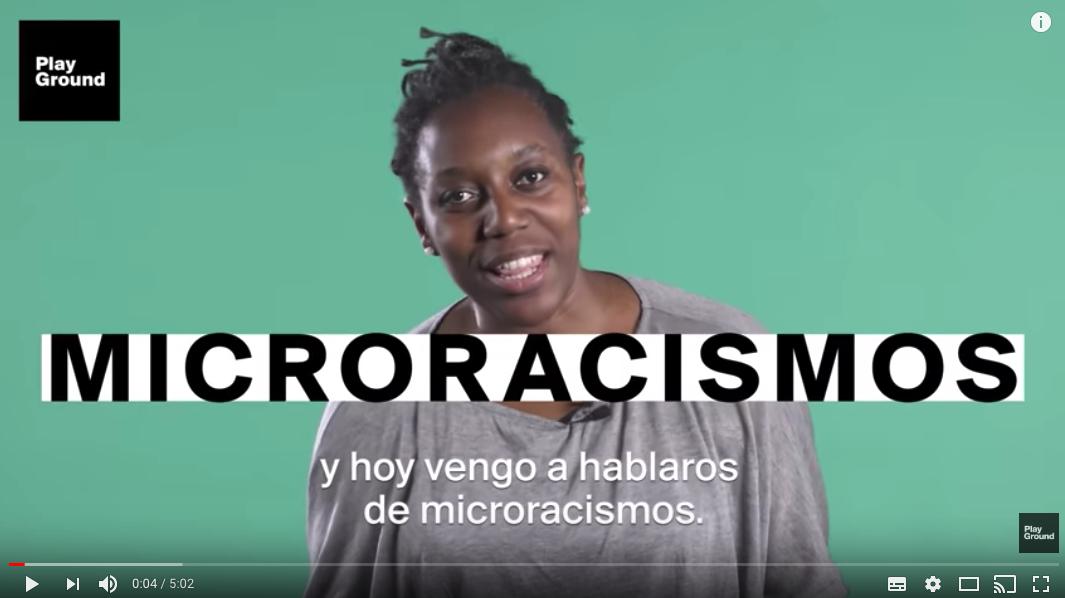 desi-microracismo