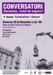 colonialidad_genere