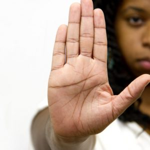 10 cosas que no decir a personas negras